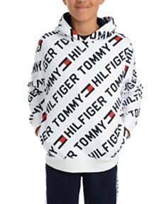 27a3dab6 Boys Hoodies and Sweatshirts - Macy's