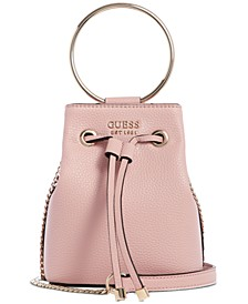 Mini Me Bucket Bag