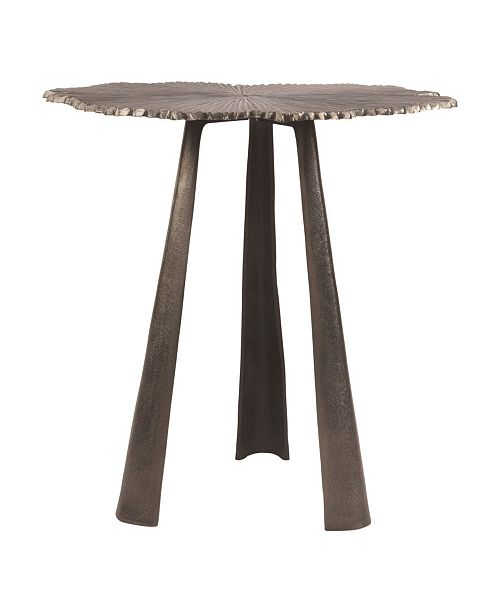 Moe's Home Collection Accent Table