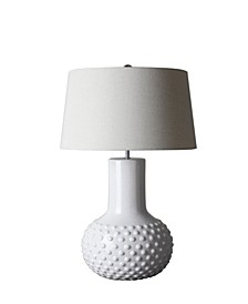 Beverly Table Lamp