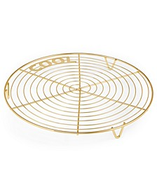 Cool Trivet, Created for Macy's