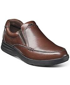 Men's Cam Lightweight Loafers