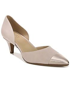 352966e3053 Naturalizer Shoes - Macy's