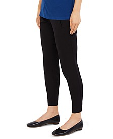Maternity Post-Pregnancy Skinny Pants