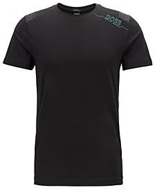 BOSS Men's Thilix 1 Slim-Fit T-Shirt