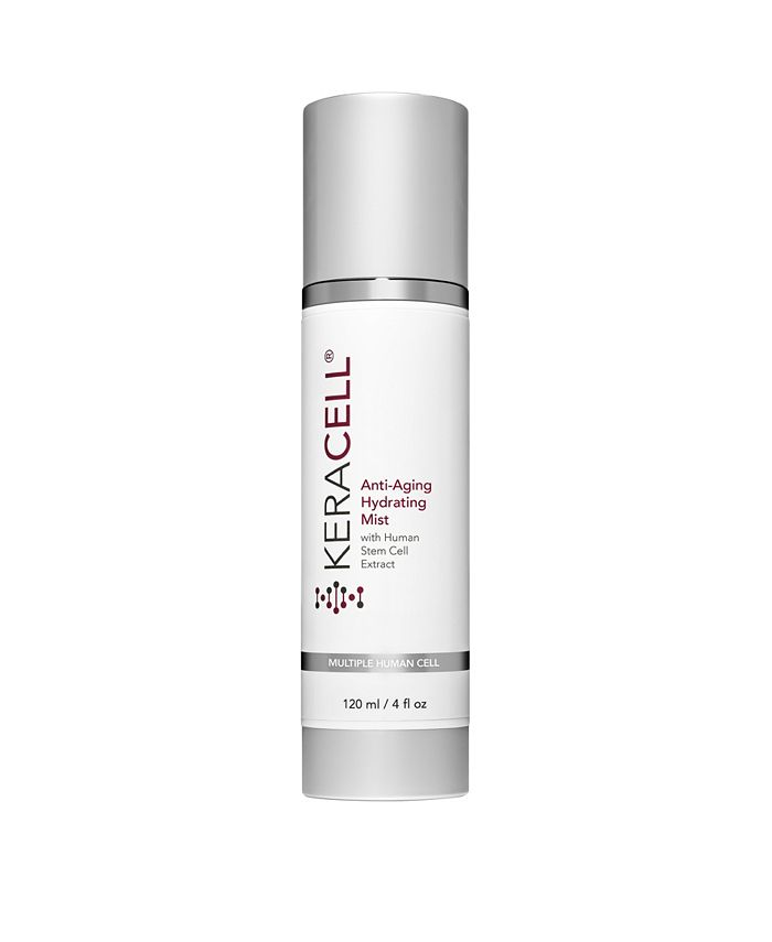 KERACELL - Face - Anti Aging Hydrating Mist