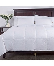 Puredown Lightweight Comforter Full/Queen