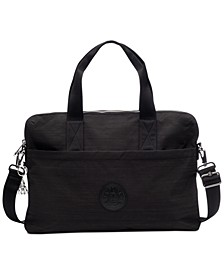 Elsil Laptop Bag