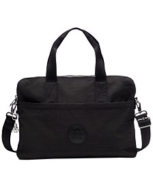 Kipling Elsil Laptop Bag