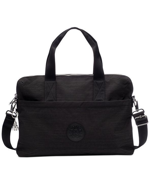 Kipling Elsil Laptop Bag