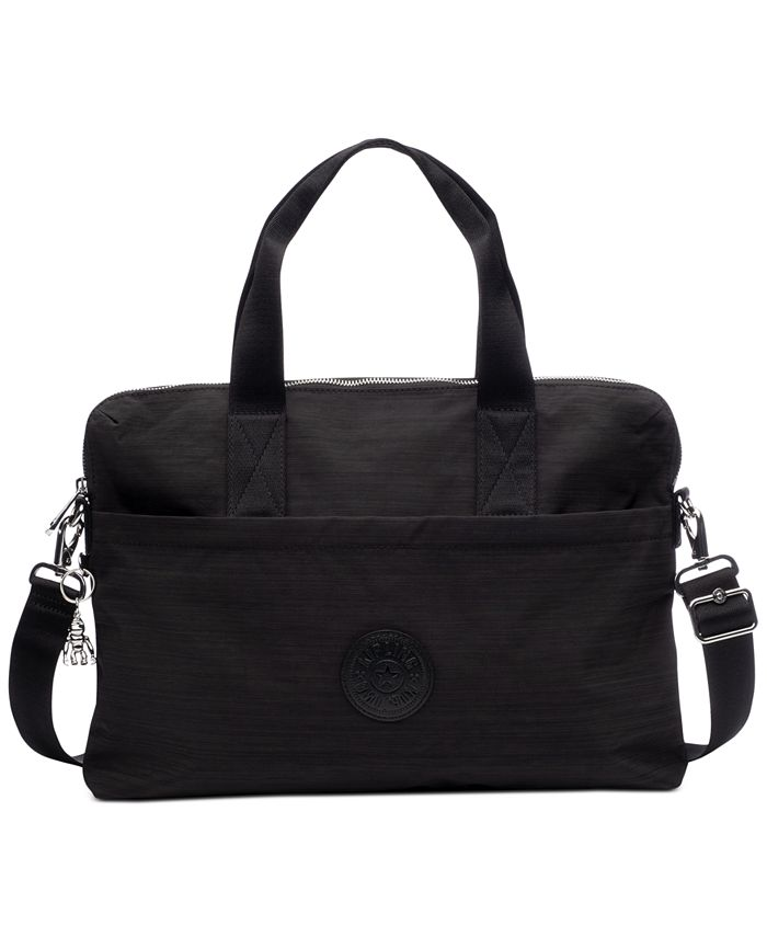 Kipling - Elsil Laptop Bag