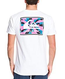 Men's Enlighted Tunnel Short Sleeve T-Shirt