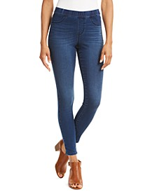 Pull-On Jeggings, Created for Macy's