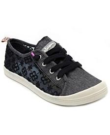 Women's Genius Fashion Sneakers
