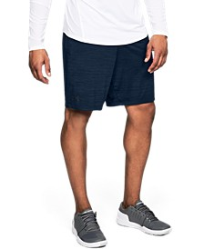 Men's Mk1 Twist Short
