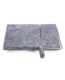 Oenophilia Marble Cheese Board
