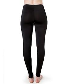 Women's Microfiber Legging