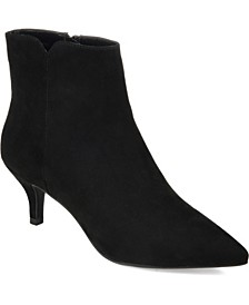 Women's Isobel Booties