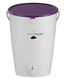 Exaco Trading The Urban Composter