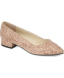 Women's Justine Loafers