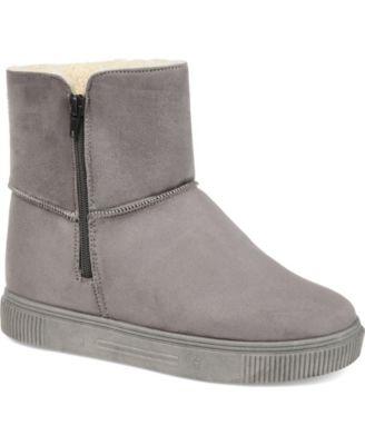 macys winter boots sale