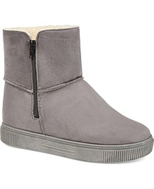 Women's Stelly Winter Boots