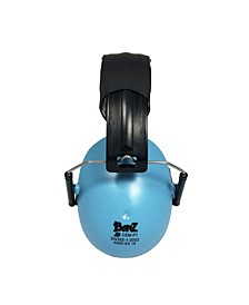 Big Boys and Girls Earmuffs Hearing Protection