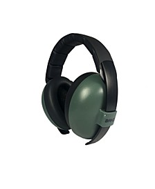 Baby Boys and Girls Earmuffs Hearing Protection