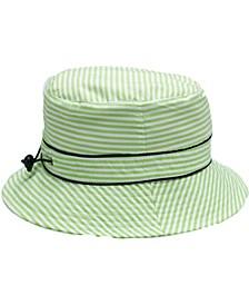 Bubzee Big Boys and girls Toggle Sun Hat