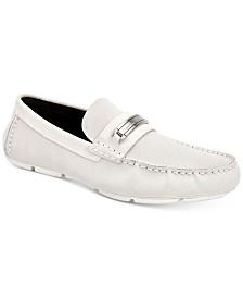Calvin Klein Men's Kolton Dress Casual Loafers