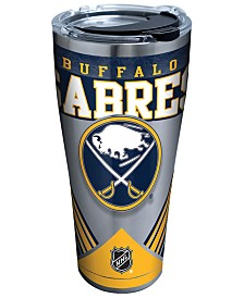 Tervis Tumbler Buffalo Sabres 30oz Ice Stainless Steel Tumbler
