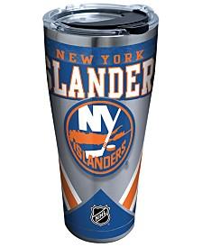 Tervis Tumbler New York Islanders 30oz Ice Stainless Steel Tumbler