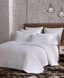 Estate Savannah 3 Piece Quilt Set Full/Queen
