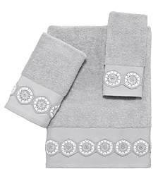 CLOSEOUT! Somerville Towel Collection