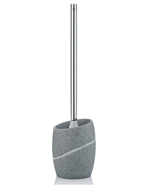 Kela Talus Toilet Brush Set