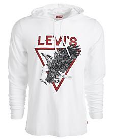 Levi's® Men's Eagle Hoodie