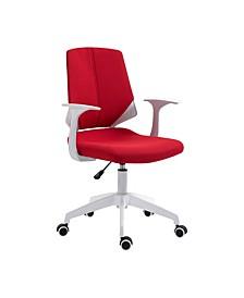 Techni Mobili Mid Back Chair