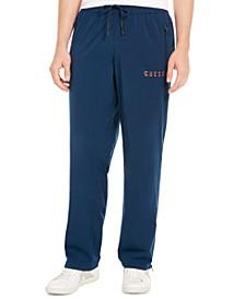 Men's Rebel Track Pants