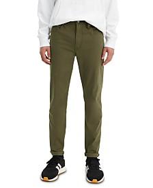 Levi's® Men's Hi-Ball Slim-Fit Sneaker Jeans