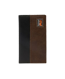 Timberland Pro Ellet Rodeo Wallet