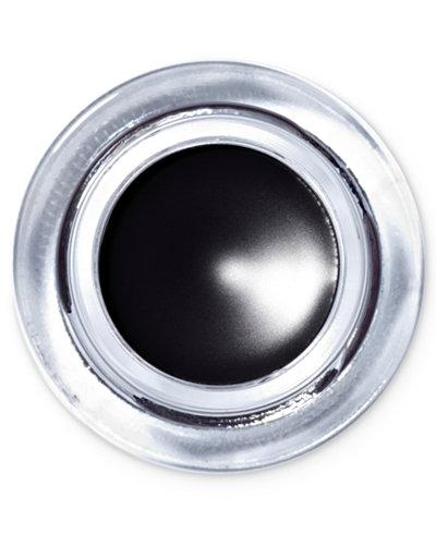 Smashbox Jet Set Waterproof Eye Liner, 0.09 oz