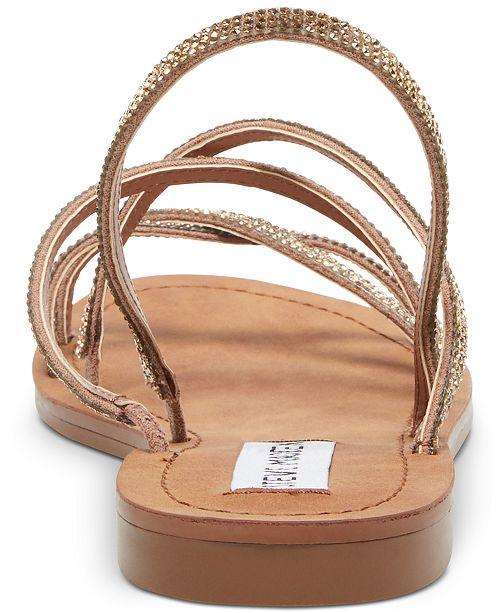 d8c6c7b7f49 Rita Sandals