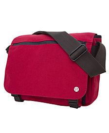 Token Cypress Shoulder Bag