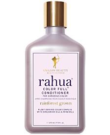 Rahua Color Full Conditioner, 9.3-oz.