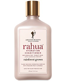 Rahua Hydration Conditioner, 9.3-oz.