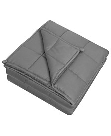 Sweet Home Collection Weighted Blankets