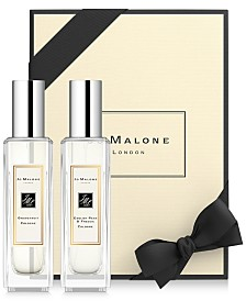 Jo Malone London 2-Pc. Refreshing & Juicy Gift Set