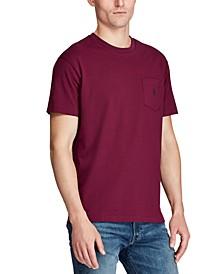 Men's Pocket Logo T-Shirt