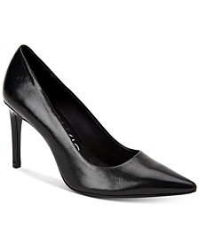Women's Ronna Pumps