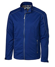 Men's Big & Tall Weathertec Opening Day Softshell Jacket